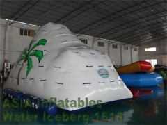 Friss Inflatabe