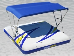 Airport Bimini Top 2x2m