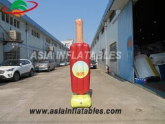 Customized Inflatable Model