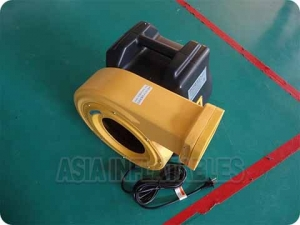 950W/1500W Air Blower for Giant Inflatable Toys