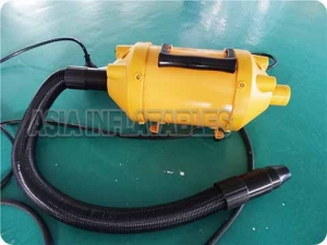 1800W Air Pump For Inflatables