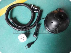 700W Air Pump For Air Tight Products