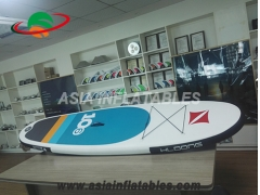 Inflatable Surfboards, Inflatable Aqua Surf Paddle Board Inflatable SUP Boards and Durable, Safe.