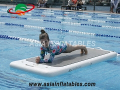 Inflatable Water Platform